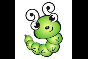 绿虫虫教育