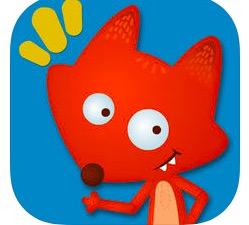 狐狸快跑(Runfox)