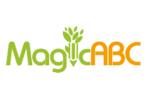 MagicABC在线少儿英语
