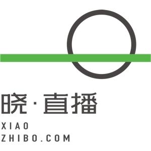 广州市晓值播教育科技有限公司