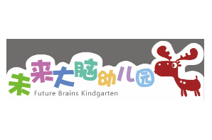 未来大脑教育科技