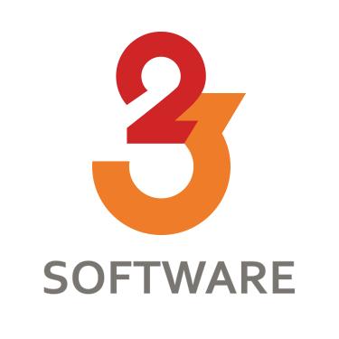 二十三号软件