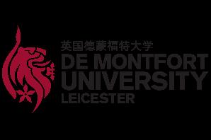 英国德蒙福特大学中国办公室