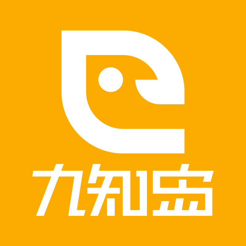 九知岛教育