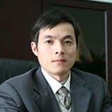 GET2017教育科技大会嘉宾:吴晓如科大讯飞轮值总裁