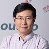 GET2017教育科技大会嘉宾:周枫网易有道CEO