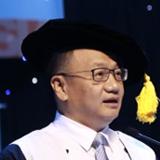 GET2017教育科技大会嘉宾:胡建波西安欧亚学院校长