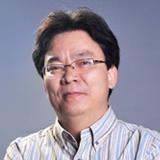 GET2017教育科技大会嘉宾:韩少云达内教育董事长