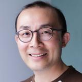 GET2017教育科技大会嘉宾:张永琪鲨鱼公园创始人