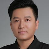 GET2017教育科技大会嘉宾:侯景刚乐博乐博董事长