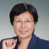 GET2017教育科技大会嘉宾:郭文革北京大学教育学院教授