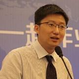 GET2017教育科技大会嘉宾:刘畅一起作业创始人