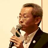 GET2017教育科技大会嘉宾:徐广宇凯文国际学校校长