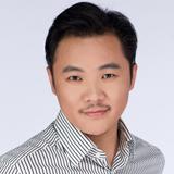 GET2017教育科技大会嘉宾:Yechang FangHKCFounder & Chairman