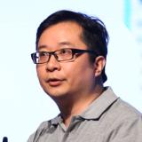 GET2017教育科技大会嘉宾:胡国志私塾家创始人