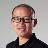 GET2018教育科技大会嘉宾:Boyu NingBE CapitalCo-founder
