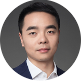GET2017教育科技大会嘉宾:Songfan YangTAL AI-Lab HeadFaceThink Founder