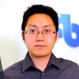GET2017教育科技大会嘉宾:张小龙粉笔科技CEO