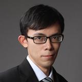 GET2017教育科技大会嘉宾:Yi ZhangZhangmenFounder