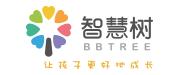 北京环宇万维科技有限公司(智慧树)