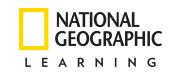 美国国家地理学习