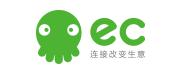 深圳市六度人和科技有限公司