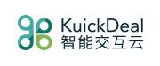 北京西会科技有限公司(Kuickdeal)