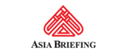 Asia-Briefing