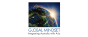 Global-Mindset