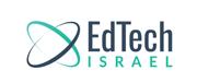 EdTech-Israel