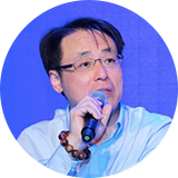 GET2017教育科技大会嘉宾:Xianzhi XuMicrosoft Great China RegionVice President of Product and Marketing
