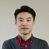 GET2017教育科技大会嘉宾:魏俊杰成长保CMO