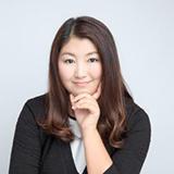 GET2018教育科技大会嘉宾:Hui ZhiDaDaFounder & CEO