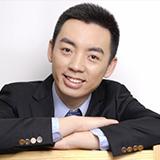 GET2018教育科技大会嘉宾:Yunfeng BaiTALPresident