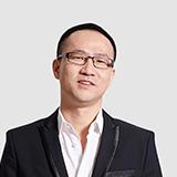 GET2018教育科技大会嘉宾:Shaocheng ZhaiSmartStudyCo-Founder