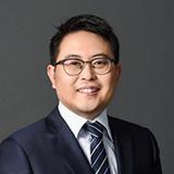 GET2018教育科技大会嘉宾:Jiajia Huang51TalkFounder
