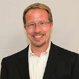 GET2018教育科技大会嘉宾:Jeff SchmidtBullis Charter SchoolFabLab Director