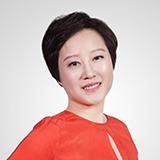 GET2018教育科技大会嘉宾:Bai LiLBonlineFounder
