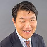 GET2018教育科技大会嘉宾:John KimHarvard Business SchoolSenior Lecturer