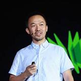 GET2018教育科技大会嘉宾:Chuan LiGaosiEduPresident