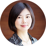 GET2018教育科技大会嘉宾:Juliette LiNavitasRegional Director for Greater China, East and North Asia