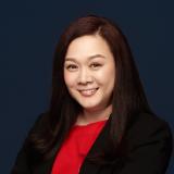 GET2018教育科技大会嘉宾:Hongmei LiBaby EnglishFounder