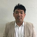 GET2018教育科技大会嘉宾:Rayvan HoACKTEC TechnologiesDirector