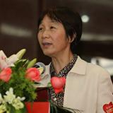 GET2018教育科技大会嘉宾:Xiaoyan LiangWestsaExecutive Director