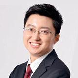 GET2018教育科技大会嘉宾:Chang Liu17zuoyeFounder