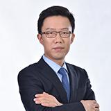 GET2018教育科技大会嘉宾:Bin SunChina Asset ManagementGeneral Manager
