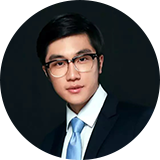 GET2018教育科技大会嘉宾:Jingbo SunAceOfferFounder