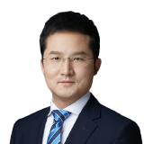 GET2018教育科技大会嘉宾:Zhenhua TangPegasusCEO