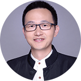 GET2018教育科技大会嘉宾:Jiangyou WangXiaoMaWangFounder
