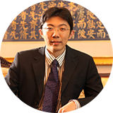 GET2018教育科技大会嘉宾:Xuehui WangMingdeCo-Founder